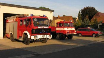 Permalink auf:Feuerwehr