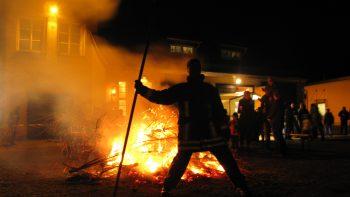 Permalink auf:Feuerwehrverein